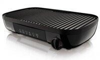 Vỉ nướng điện Philips HD6320 (HD 6320) - 1500W