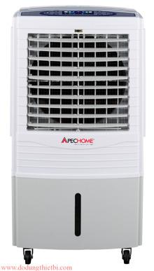 Quạt làm mát không khí ApecHome MIK-60EX