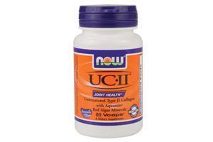 Viên uống Collagen Type II UC II – 60 viên