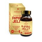 Viên uống sữa ong chúa Sakura Royal Jelly