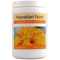Viên uống tăng cường hệ miễn dịch nhuận tràng Hawaiian Noni Unicity