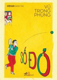Việt Nam danh tác – Số Đỏ