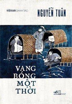 Việt Nam danh tác – Vang bóng một thời
