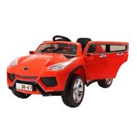 Xe Ô tô điện trẻ em JJ288