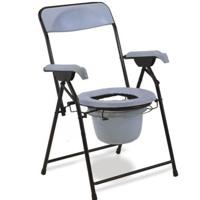 Ghế bô vệ sinh cho người già Foshan FS-899
