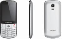 Điện thoại Viettel Sumo V6213 - 2 sim