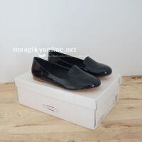 Giày búp bê Vanessa 0506BB