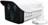 Camera AHD hồng ngoại 2.0 Megapixel J-TECH AHD5700B