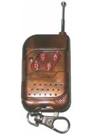 Remote điều khiển Kawa KW-RM01