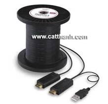 Cáp HDMI 50M Z-TEK ZY-040