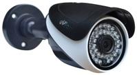 Camera IP hồng ngoại Outdoor eView ZH636N20