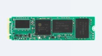 Ổ cứng SSD Plextor PX-256S3G 256GB