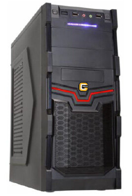 Vỏ case Goldencom 180C