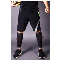Vớ chống chuột rút Alien Sports Calf Sleeves CS001