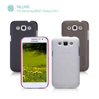 Vỏ điện thoại Hoco Samsung I8552 (CS-BD/ LU-BD)