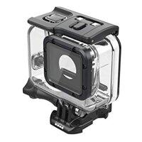 Vỏ máy quay GoPro Super Suit