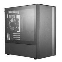 Vỏ máy tính - Case Cooler Master NR400