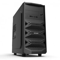 Vỏ máy tính - Case Deluxe MN-01
