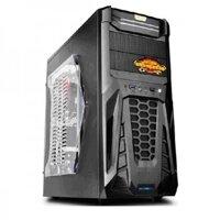 Vỏ máy tính - Case Deluxe SD1008