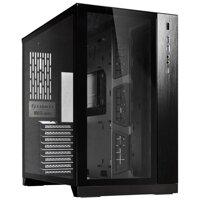 Vỏ máy tính - Case Lian-Li PC-011