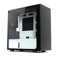 Vỏ máy tính - Case Nexus BW