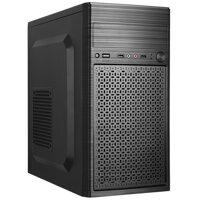 Vỏ máy tính - Case Patriot HP 401
