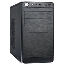Vỏ máy tính - Case Patriot A01