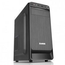 Vỏ máy tính - Case Sama M1
