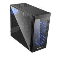 Vỏ máy tính - Case Segotep K6
