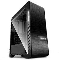 Vỏ máy tính - Case Segotep EOS