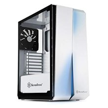 Vỏ máy tính - Case Silverstone RL07