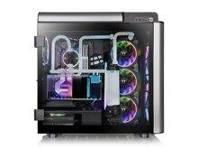 Vỏ máy tính - Case Thermaltake Level 20 GT RGB Plus Edition