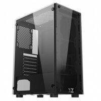 Vỏ máy tính - Case Xigmatek Hero EN45136