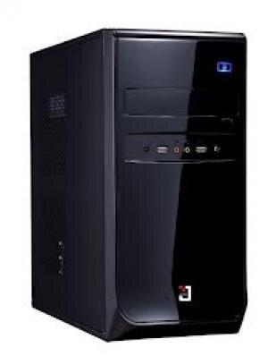 Vỏ máy tính Jetek A61