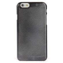 Vỏ ốp iPhone 6 Plus Tucano Tela IPH65T
