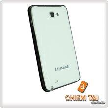 Vỏ Samsung Galaxy Note N7000