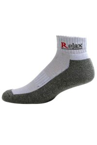 Vớ Thể Thao Relax RS007