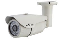 Camera box Ronix REAE19P2810DAIR