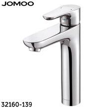 Vòi 1 lỗ nóng lạnh Jomoo 32160-139