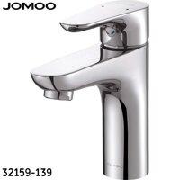 Vòi 1 lỗ nóng lạnh Jomoo 32159-139