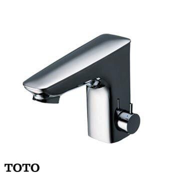 Vòi cảm ứng ToTo TEXN20ALV300