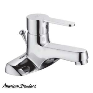Vòi chậu lavabo American standard WF-6502
