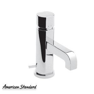 Vòi chậu lavabo American standard WF-2701