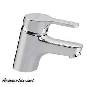 Vòi chậu lavabo American standard WF-1401