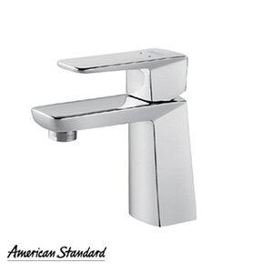 Vòi chậu lavabo American standard WF-6901