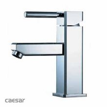 Vòi chậu lavabo Caesar B460C