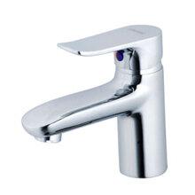 Vòi chậu lavabo Caesar B490CP
