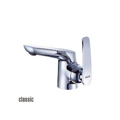 Vòi chậu lavabo Classic BNR1320
