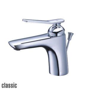 Vòi chậu lavabo Classic BNR1327