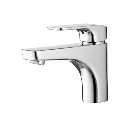 Vòi chậu lavabo Cotto CT1132A